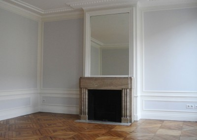 appartement-paris-6e