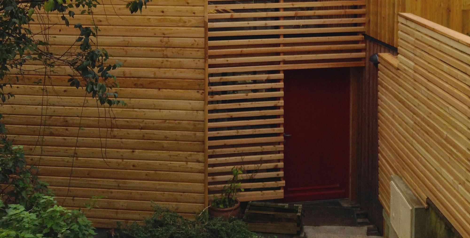 Maison Individuelle Guyancourt