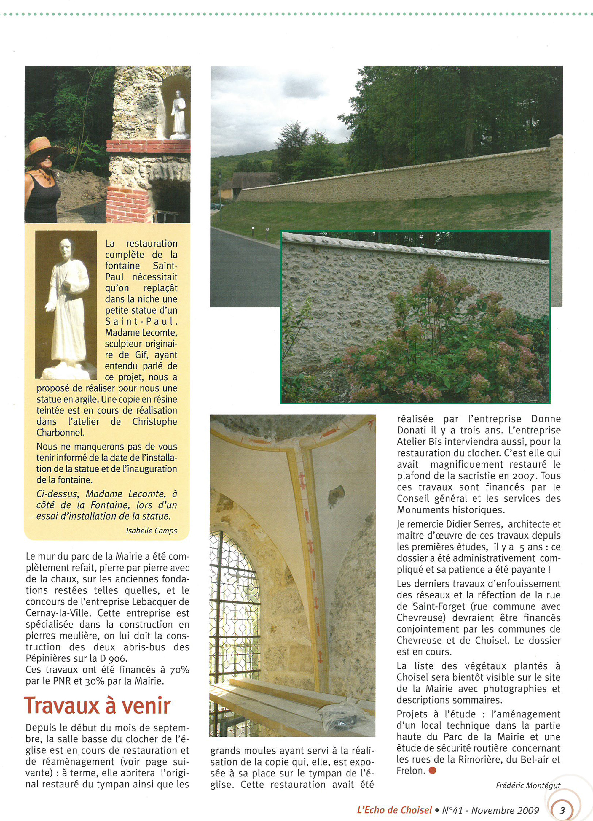 Article clocher page2